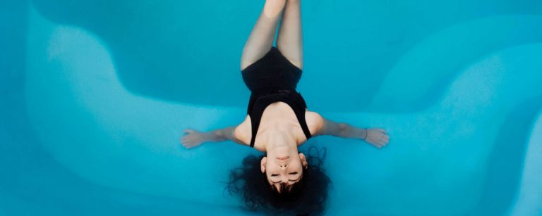 constructeur Mini piscine Grenoble Chambéry Lyon